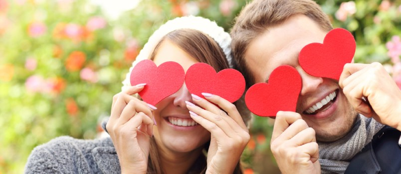 How to Make Your Relationship a Healthy Relationship