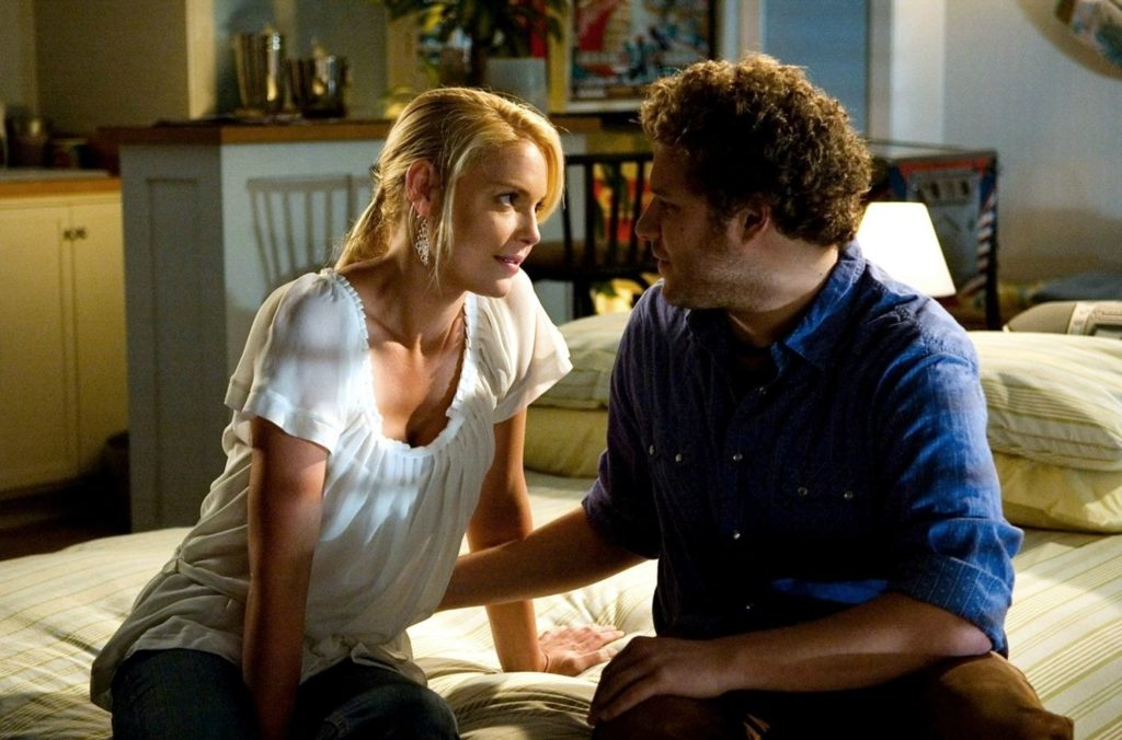 How to find a Partner for Casual Dating?