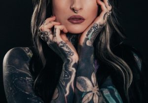 5 Interesting facts about body art and Tattoos in New York