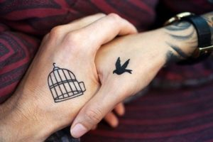 5 Best Places to have a simple Tattoo for Women