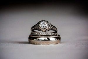5 Type of Custom Jewellery used for Wedding