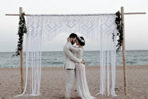 5 Important Tips to Capture Romantic Moments of a Wedding